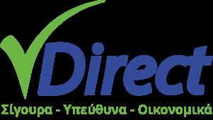 VDirect